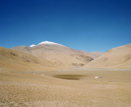 Eau-precieuse-Ladakh-54-x-7