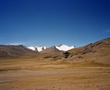 Mont-Sacré-Ladakh-54-x-70-c
