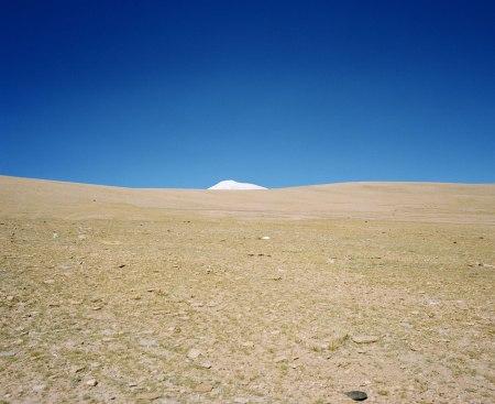 Neige-eternelle-Ladakh-54-x